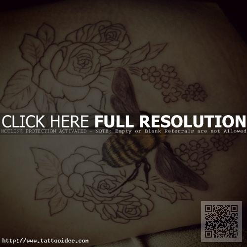 Hummel Tattoo