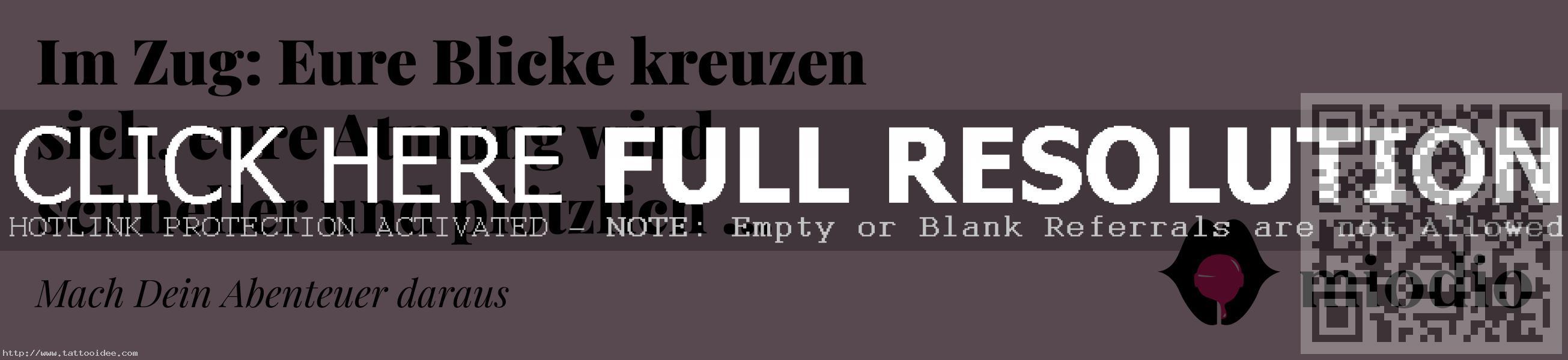 miodio.de Glasdildos & Glasplugs – Der Shop, für deinen Höhepunkt – Im Zug...