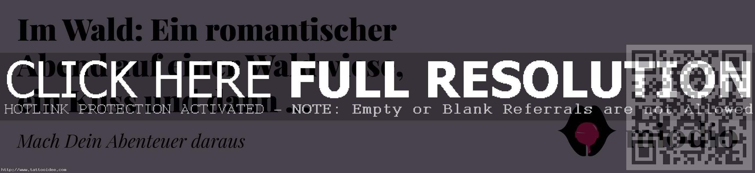 miodio.de Glasdildos & Glasplugs – Der Shop, für deinen Höhepunkt – Im Wald...