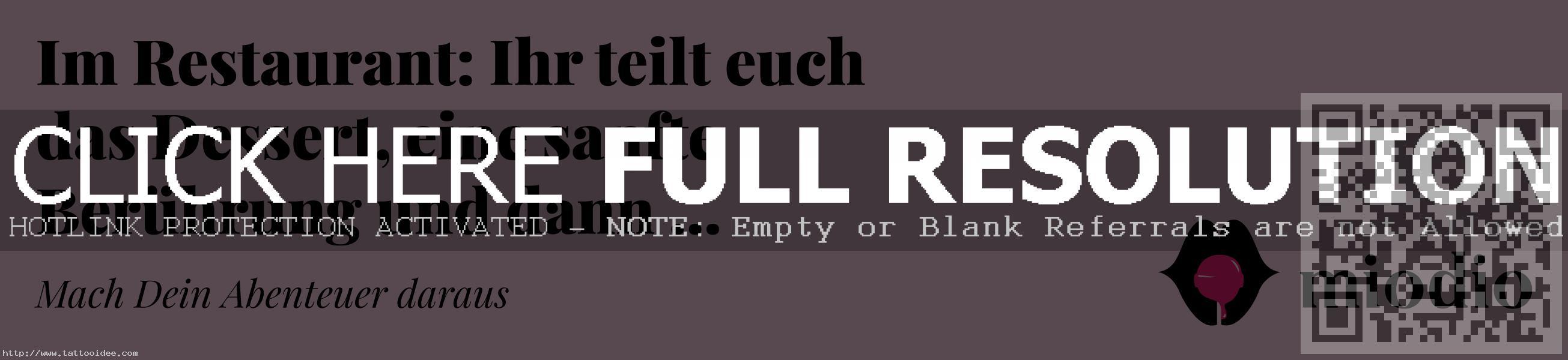 miodio.de Glasdildos & Glasplugs – Der Shop, für deinen Höhepunkt – Im Restaurant...